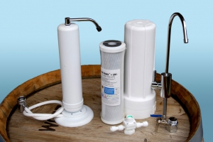 Water Filters | Reverse Osmosis | Distiller
